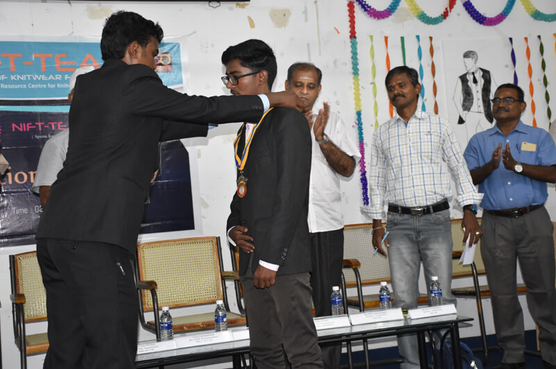Rotaract Installation Ceremony